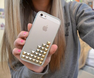 iphone, tumblr, and case image