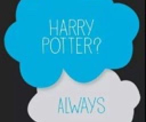 harry potter and bff image