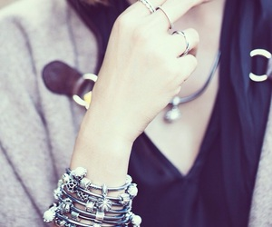 accessories, amazing, and beautiful image