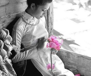 Image by Ma Vie