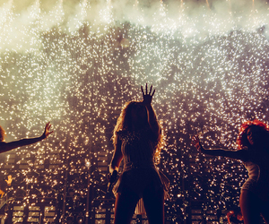 beautiful, Queen, and beyoncé image