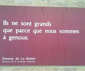 francais, quotes, and text image