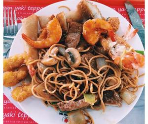 chinese, nhami, and food image