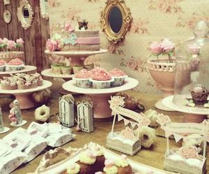 amazing, cakes, and Dream image