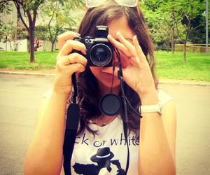 brazil, camera, and fashion image