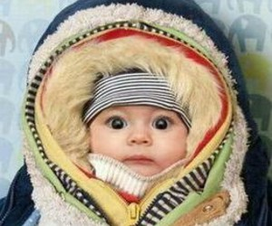 baby, sweet, and bebe image