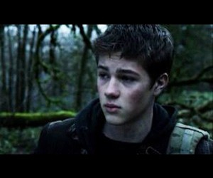 beautiful boy and connor jessup image