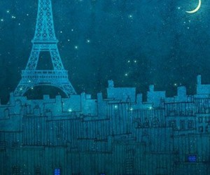 backgrounds, paris, and wallpaper image