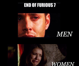 fast and furious, cry, and movie image