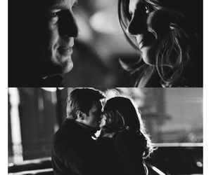 always, beckett, and forever image