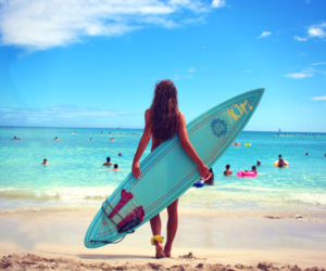 beach-blue-summer-surf image