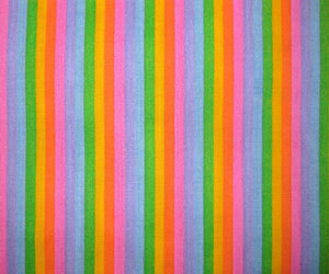 background, colorful, and fabric image
