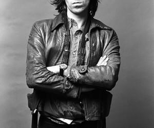 bad boy, Keith Richards, and music image