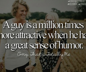 :), attractive, and boys image