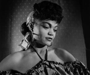 1948, dancer, and actress image
