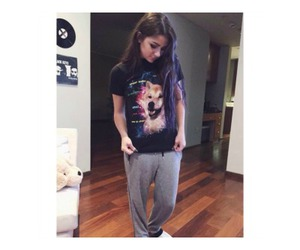 icon, icons, and andrea russett image