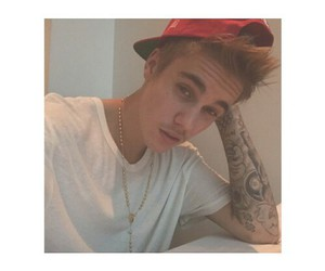 icon, icons, and justin bieber image