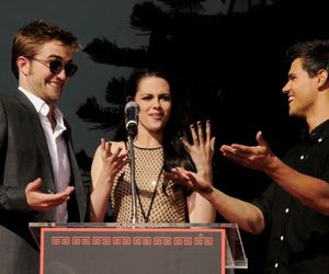 decisions, kristen stewart, and funny image