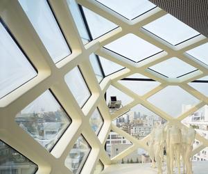 architecture and herzog & de meuron image