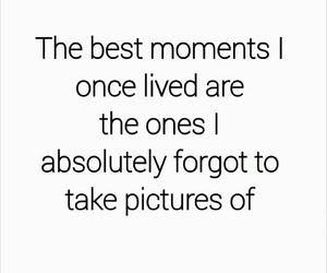 life, moment, and memories image