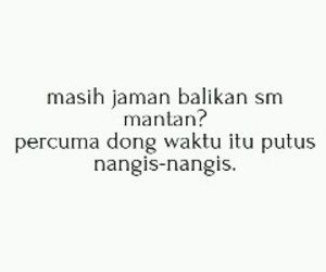 indonesia, quote, and quotes image