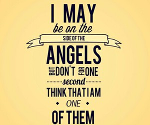 angels, quote, and sherlock image