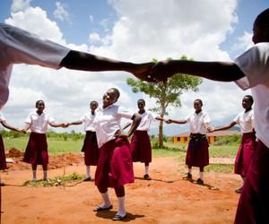 tanzania, photography, and warren zelman image