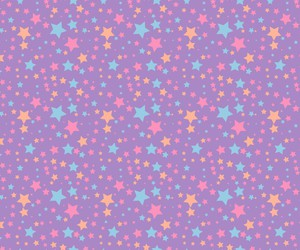 pattern, stars, and wallpaper image