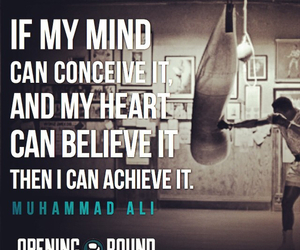 gym, motivation, and motivation quote image