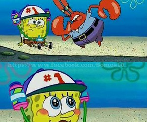 d45e9a5f5bba8 99 images about BOB ESPONJA  0  on We Heart It