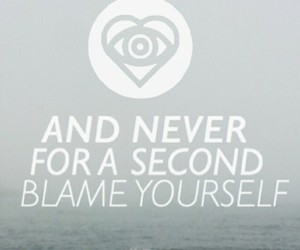 all time low, future hearts, and Lyrics image
