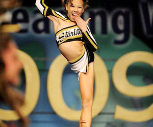 bow and arrow, cheerleader, and world cup image