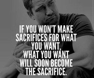 motivational, quotes, and inspiraational image