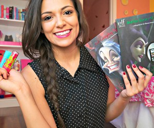 bethany mota and beautiful image