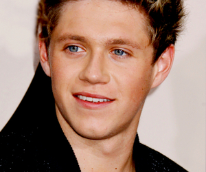 niall horan, niall, and nialler image