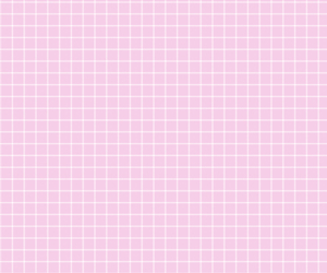 background, pastel, and grid image