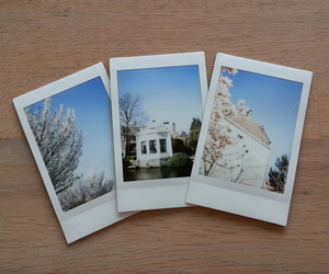 city, pictures, and instaxmini image