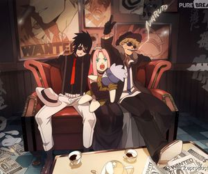 Image by Sasusaku love