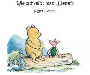 bar, pooh, and liebe image