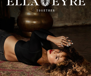 music and ella eyre image