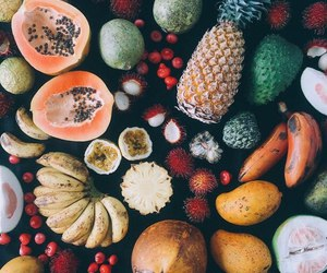 FRUiTS and nature image