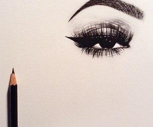 art, pretty, and beautiful image
