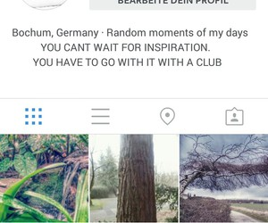 follow, inspiration, and instagram image