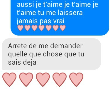 Mon Homme Ma Vie Uploaded By Alexiane On We Heart It