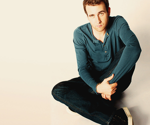 beautiful, matt lewis, and bestest person image