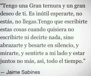 frases, quotes, and joaquin sabina image