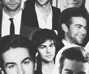 chace, Chace Crawford, and crawford image