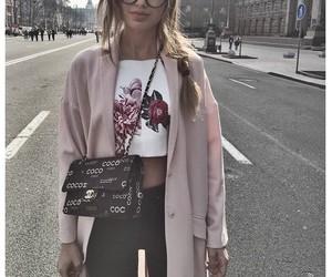 fashion and sonya esman image