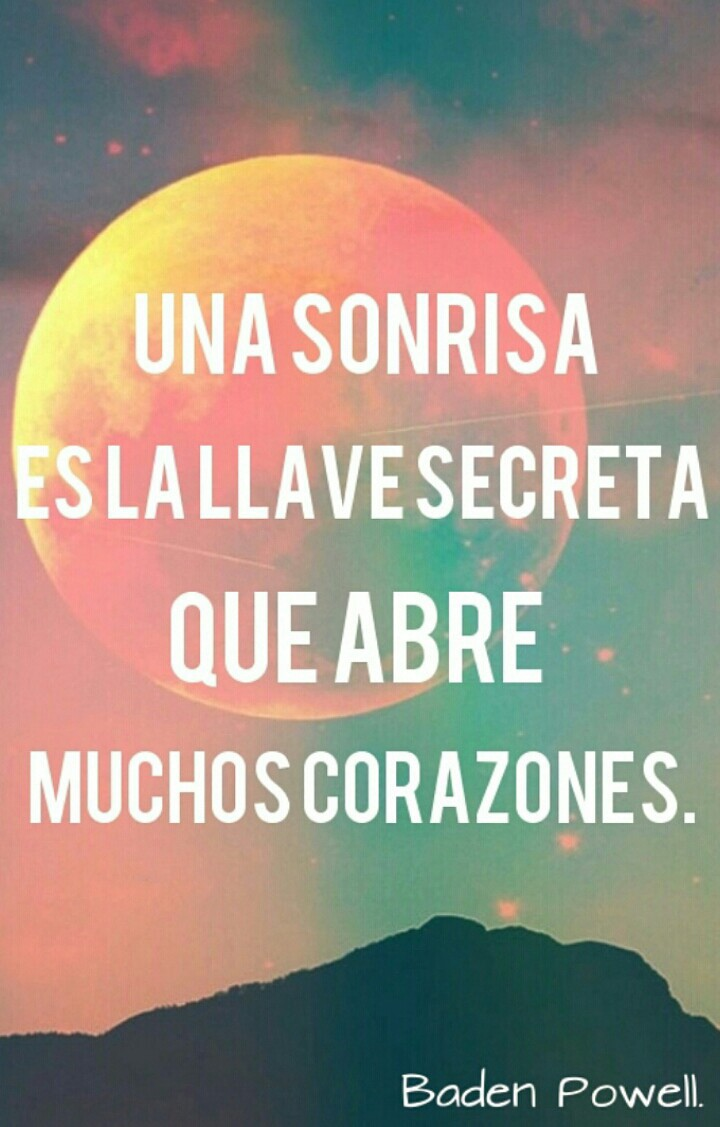 50 Images About Frasesenespañol On We Heart It See More