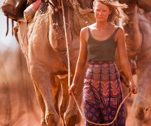 camels, film, and movie image